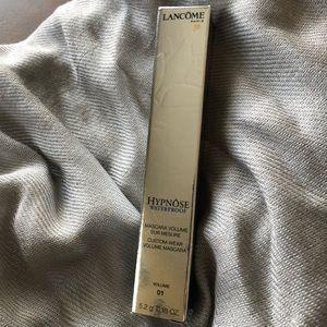 New unused Lancôme Hypnôse Waterproof Mascara